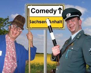 Komiker-in-Sachsen-Anhalt