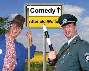 Komiker-Alleinunterhalter-in-Bitterfeld
