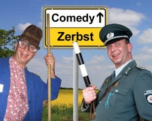 Komiker-Comedykuenstler-in-Zerbst