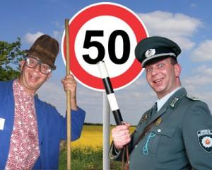 Unterhaltung-50-Geburtstag