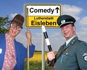 Komiker-Alleinunterhalter-in-Eisleben