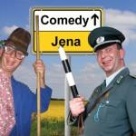 Komiker-Alleinunterhalter-in-Jena