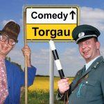 Comedy Alleinunterhalter und Komiker in Torgau