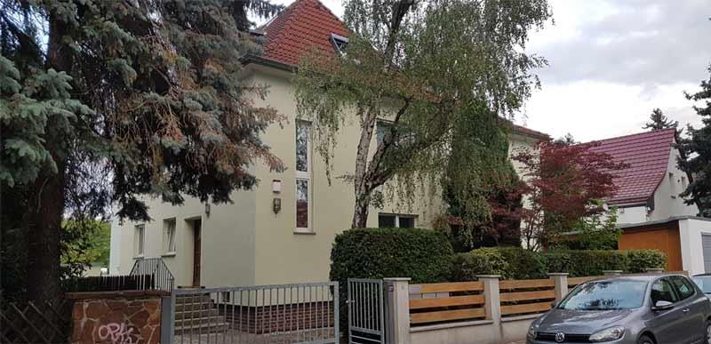Comedy und Unterhaltung für Firmenfeier in Leipzig