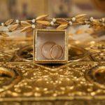 Unterhaltung und Einlagen für Goldene Hochzeit